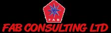 FAB CONSULTING LTD